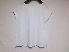 ANAYI(アナイ)のTシャツ