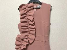 MSGM(エムエスジィエム)のドレス