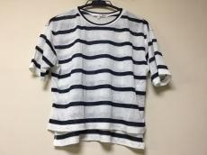 vega(ベガ)のTシャツ