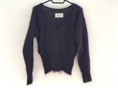 MARTIN MARGIELA(マルタンマルジェラ)のセーター