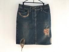 SHARE SPIRIT(シェアスピリット)のスカート