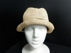 CHUMS(チャムス)の帽子