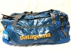 Patagonia(パタゴニア)のリュックサック