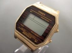 TIMEX(タイメックス)の腕時計
