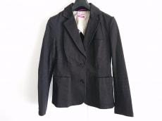 PaulSmithJEANS(ポールスミスジーンズ)のジャケット