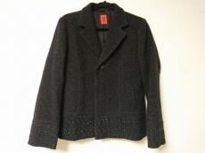 HaaT HeaRT(ハート)のジャケット