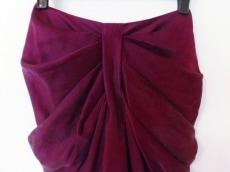 MAURIZIO PECORARO(マウリツィオペコラーロ)のスカート