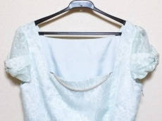 LAISSE PASSE(レッセパッセ)のドレス