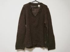 ENERGIE(エナジー)のセーター