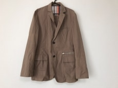 PPFM/PEYTONPLACEFORMEN(ピーピーエフエム)のジャケット