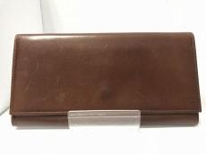 TANINO CRISCI(タニノクリスチー)の長財布