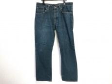 NudieJeans(ヌーディージーンズ)のジーンズ