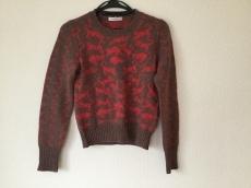 SEE BY CHLOE(シーバイクロエ)のセーター