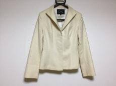 CdeC COUP DE CHANCE(クードシャンス)のジャケット
