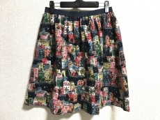 Cath Kidston(キャスキッドソン)のスカート