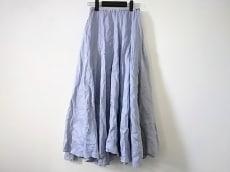 CP SHADES(シーピーシェイズ)のスカート