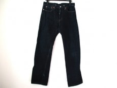 STUDIO D'ARTISAN(ダルチザン)のジーンズ