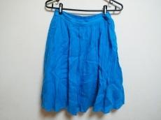 URBAN RESEARCH DOORS(アーバンリサーチドアーズ)のスカート
