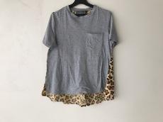 ANTIPODIUM(アンティポディウム)のTシャツ