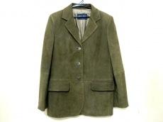 GIORGIOARMANI CLASSICO(ジョルジオアルマーニクラシコ)のジャケット