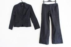 VICKY(ビッキー)のレディースパンツスーツ