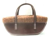 TRENTA SEI(トレンタセイ)のハンドバッグ