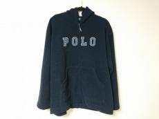 Polo(ポロ)のブルゾン