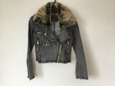 d.i.a.(ダイア)のジャケット