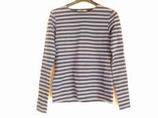 PoloSportRalphLauren(ポロスポーツラルフローレン)のTシャツ