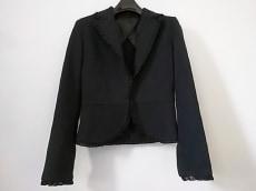 CECILMcBEE(セシルマクビー)のジャケット