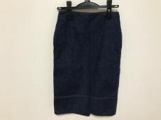 MADISON BLUE(マディソンブルー)のスカート