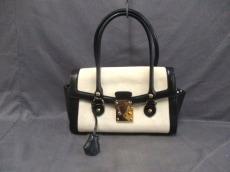 joias(ジョイアス)のハンドバッグ