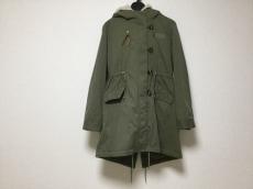 RAY BEAMS(レイビームス)のコート