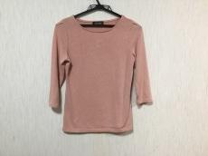 Tiaclasse(ティアクラッセ)のTシャツ