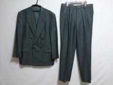 HICKEY FREEMAN(ヒッキーフリーマン)のメンズスーツ