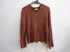 G.H.BASS&CO(ジー・エイチ・バス)のセーター