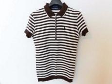 RalphLaurenGOLF(ラルフローレンゴルフ)のポロシャツ
