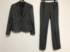 anySiS(エニシス)のレディースパンツスーツ