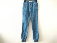 Chesty(チェスティ)のジーンズ