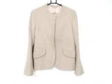 PINCEAU(パンソー)のジャケット