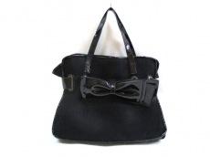 R.E.D VALENTINO(バレンチノ)のハンドバッグ
