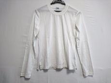 MALO(マーロ)のTシャツ