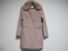 Miia(ミーア)のコート