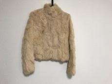 R・KIKUCHI(リョーコキクチ)のコート