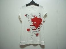 DVF STUDIO(ダイアン・フォン・ファステンバーグ・スタジオ)のTシャツ