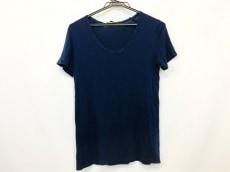 mizuiro  ind(ミズイロインド)のTシャツ