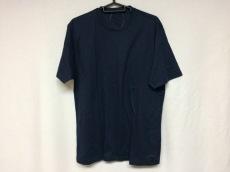 Zegna Sport(ゼニア)のTシャツ