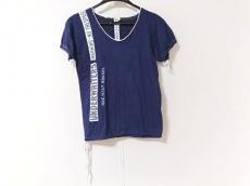 ARTE POVERA(アルテポーヴェラ)のTシャツ