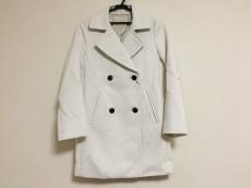 DRESSTERIOR(ドレステリア)のコート