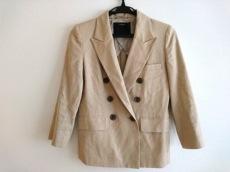 FLORENT(フローレント)のジャケット